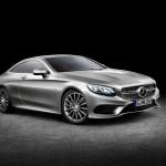 Mercedes_S_Klasse_Coupé_2014_01