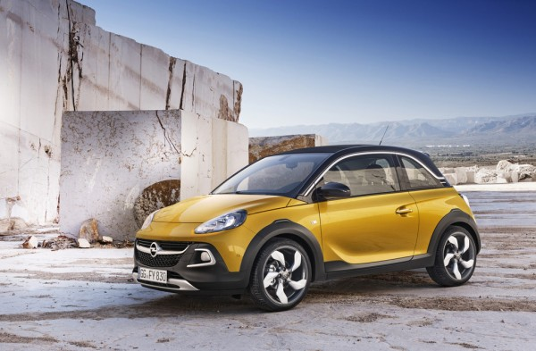 Opel Adam Rocks_2014_01