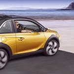 Opel Adam Rocks_2014_02
