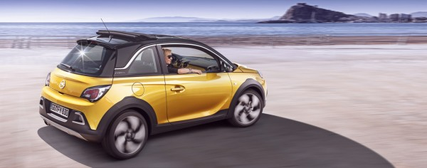 Opel Adam Rocks_2014_02