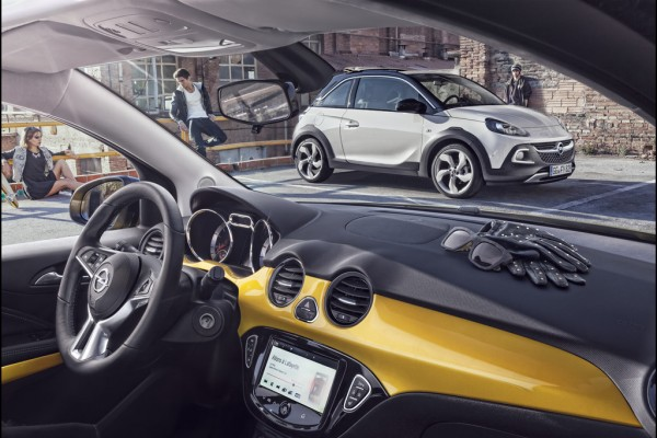 Opel Adam Rocks_2014_03
