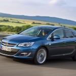 Opel-Astra-1.6-CDTI-2014-01