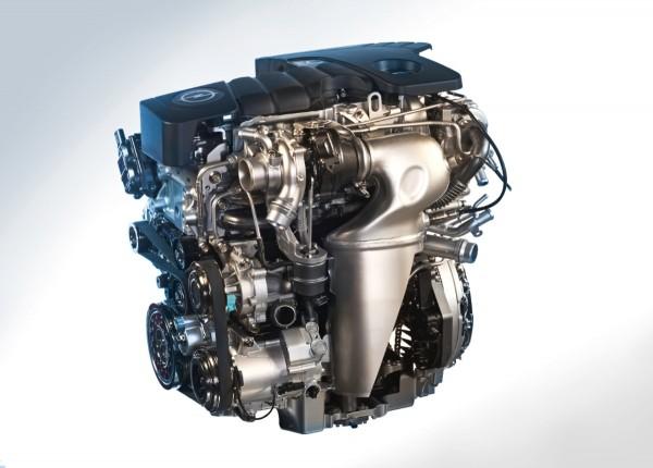 Opel-Astra-1.6-CDTI-2014-02