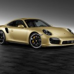 Porsche_911_Turbo_Gold_2014_01