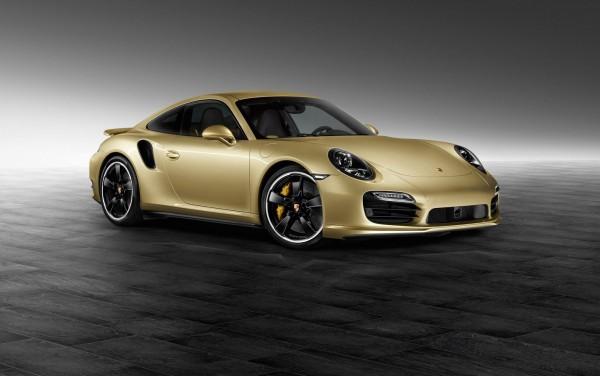 Porsche_911_Turbo_Gold_2014_01