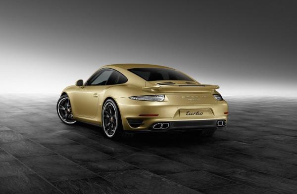 Porsche_911_Turbo_Gold_2014_02
