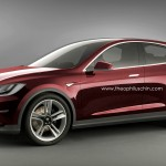 Tesla_Model_C_Preview_2014_01