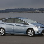 Toyota_Prius_IV_Preview_2014_01
