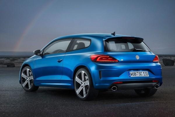 VW-Scirocco-R-2014-02