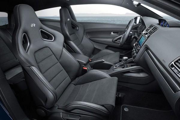 VW-Scirocco-R-2014-03