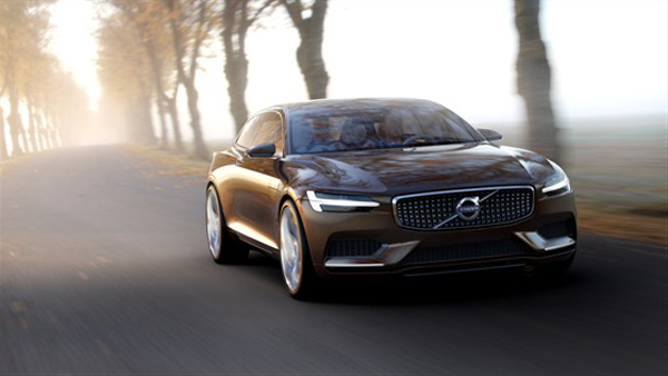 Volvo-Concept-Estate_2014_01
