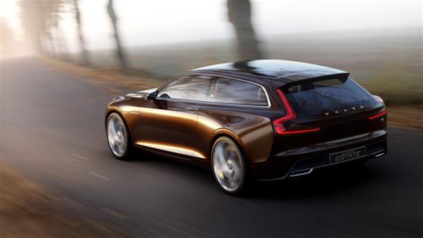 Volvo-Concept-Estate_2014_02