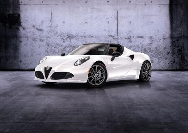 Alfa Romeo 4C Spider_2014_01