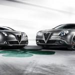 Alfa Romeo Giulietta Quadrifoglio Verde_2014_01