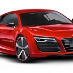 Audi_R8_e-tron_2014_01
