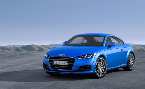 Audi_TT_2014_01