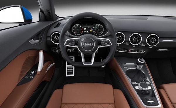 Audi_TT_2014_03