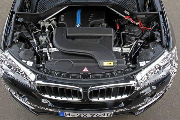 BMW_X7_Planung_2014_01