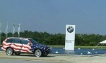 BMW_Zentrum_Spartanburg01