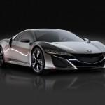 Honda_NSX_Prototyp_2014_01