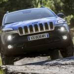 Jeep_Cherokee_2014_04