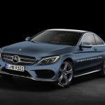 Mercedes_C_Klasse_Coupe_Preview_2014_01