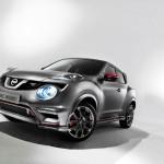 Nissan-Juke-Nismo-RS_2014_01