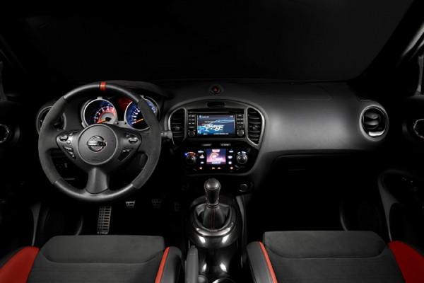 Nissan-Juke-Nismo-RS_2014_03