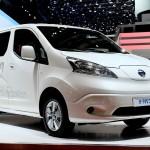 Nissan_e_NV200_2014_03