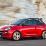 Opel-ADAM-S-2014-01