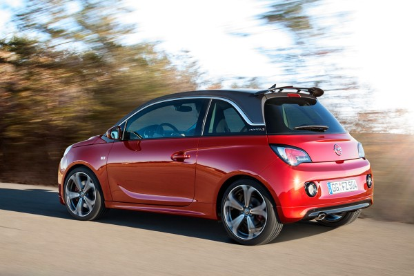 Opel-ADAM-S-2014-02