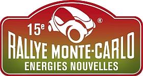 Skoda Citigo Rallye Monte Carlo2