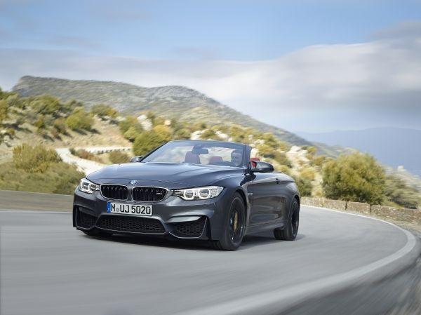 BMW M4 Cabrio_2014_01