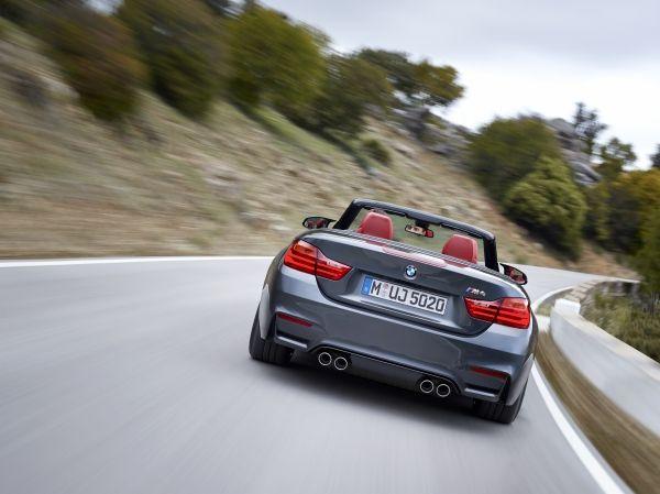 BMW M4 Cabrio_2014_02