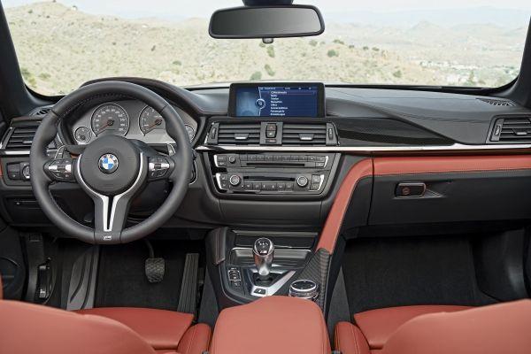 BMW M4 Cabrio_2014_03