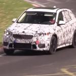 BMW-X1-F48_Erlkoenig_2016_01