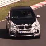 BMW_X5M_Erlkoenig_2015_01