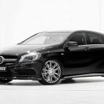 Brabus-B45-Mercedes-A-45-AMG-01