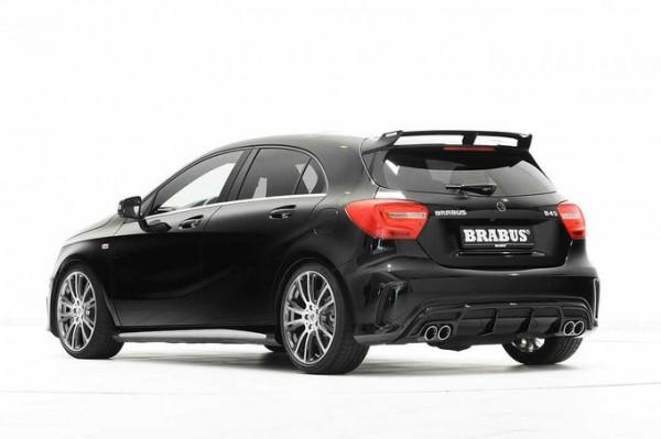 Brabus-B45-Mercedes-A-45-AMG-03