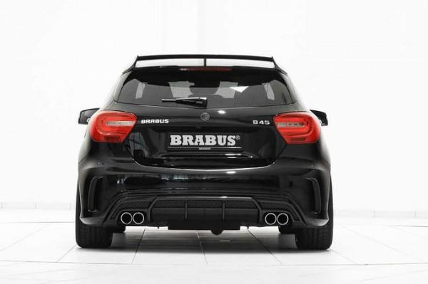 Brabus-B45-Mercedes-A-45-AMG-04
