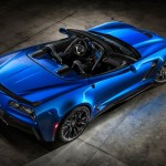 Chevrolet Corvette ZR06 Convertible_2014_02