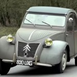 Ente_2CV_Chris-Harris_2014_01