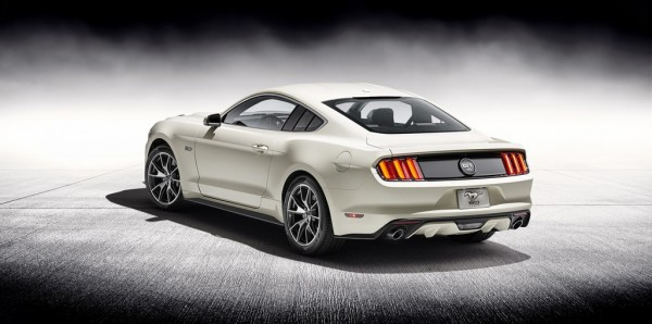 Ford Mustang 50 Year Limited Edition_2014_02
