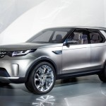 Land-Rover-Discovery-Vision-Concept_2014_01