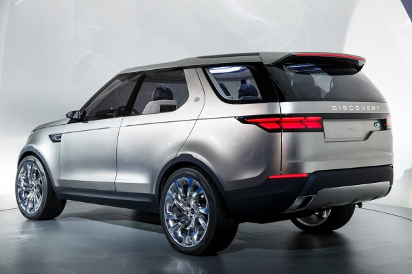 Land-Rover-Discovery-Vision-Concept_2014_02
