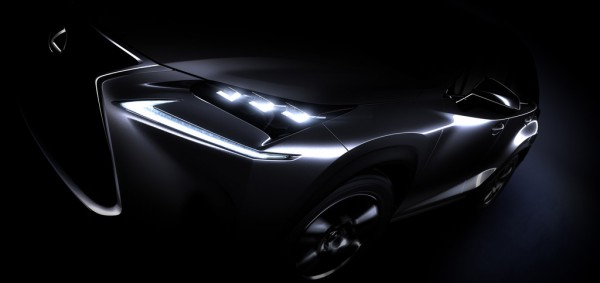 Lexus NX_Preview_2014_01