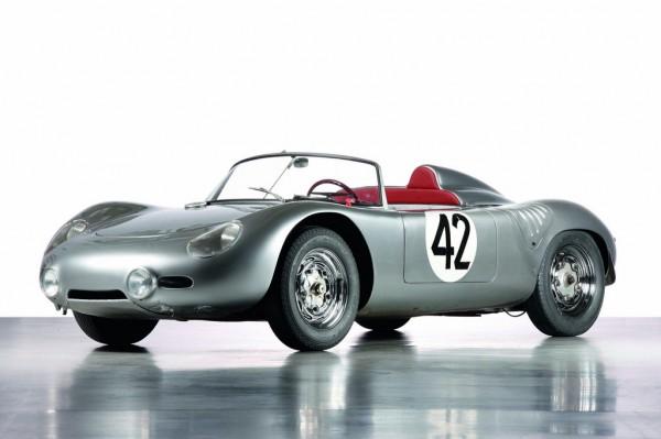 Porsche 718_1962_01