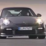 Porsche-997-GT2-RS_Tracktest_2014_01