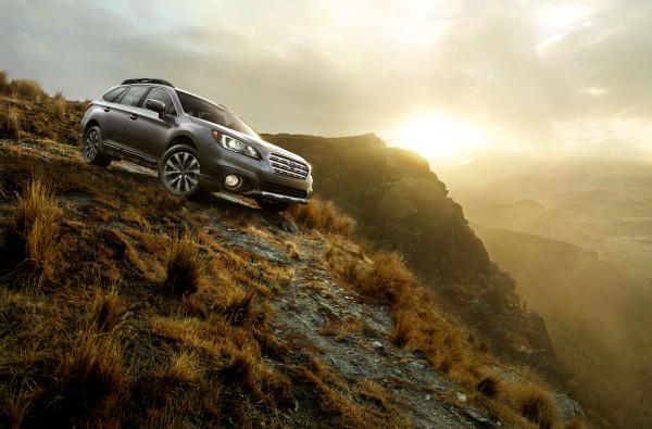 Subaru_Outback_2015_02
