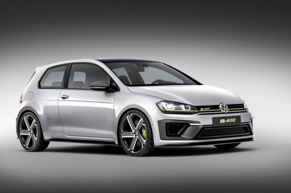 VW-Golf-R-400-2014-01